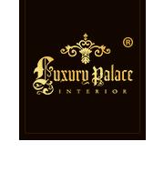 Thi công nội thất - Thiết kế nội thất đẳng cấp tại Luxury Palace